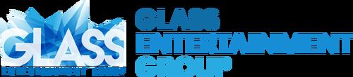 Glass Entertainment Group                                                              Logo