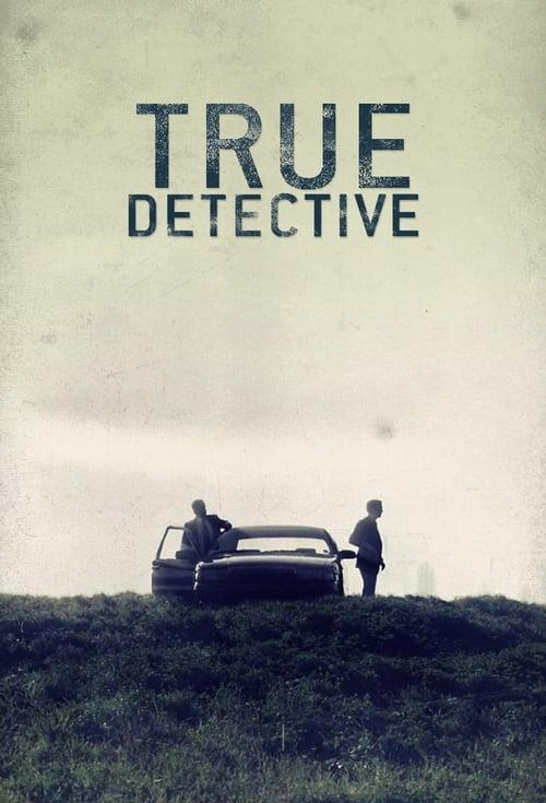 True Detective - Season 0: Specials - Episode 2: A Look Inside True Detective
