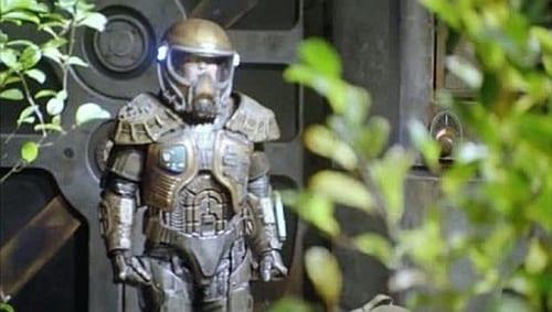 Assistir Stargate Universe S02E19 – 2×19 – Legendado