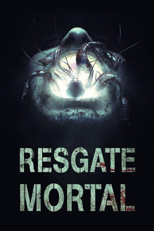 Assistir Resgate Mortal