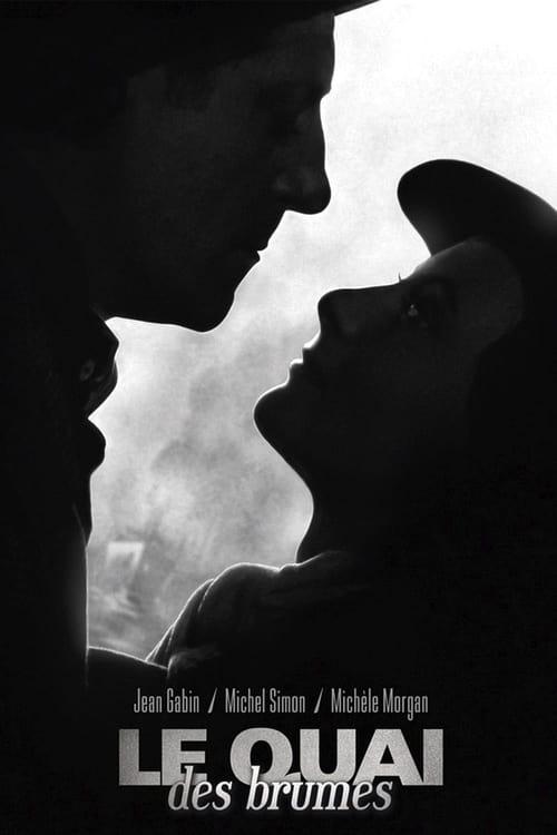 Regarder Le Film Le quai des brumes Avec Sous-Titres En Ligne
