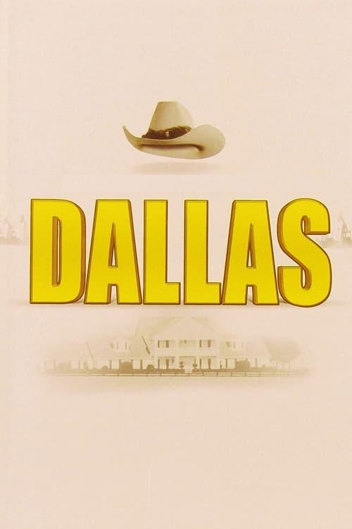 Subtitles Dallas (1978) in English Free Download | 720p BrRip x264