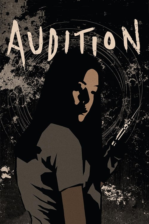 Streaming Audition (2000) Full Movie