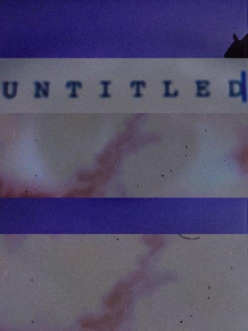 Untitle(d) HD