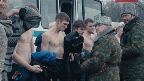 Donbass (2018)