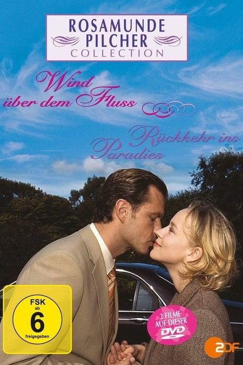 Rosamunde Pilcher: Wind über dem Fluss (2001)