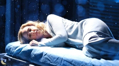 Grey's Anatomy - Season 17 - Episode 9: In My Life