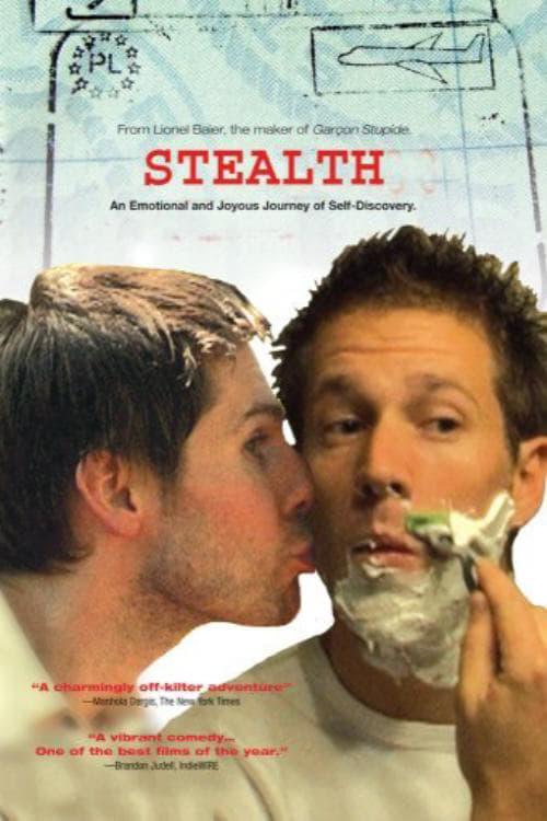Stealth (2006)