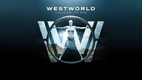 Westworld - Season 0: Specials - Episode 33: These Violent Delights Have Violent Ends