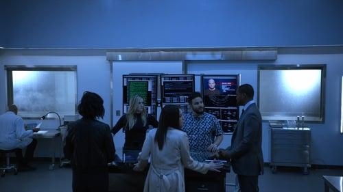 Assistir Blindspot S04E21 – 4×21 – Dublado