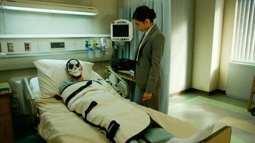Marvel - The Punisher - Temporada 2x2