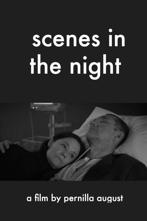 Scenes in the Night (2018)