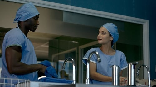 Pulse: Series 1 – Episode Episode 7