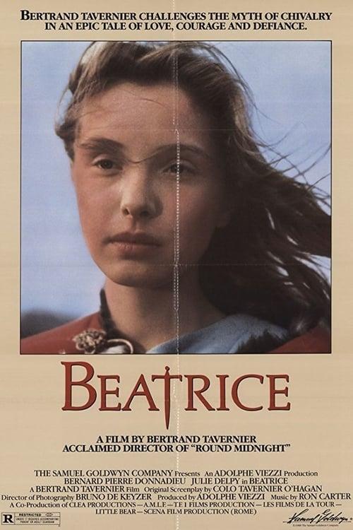 Beatrice (1987)