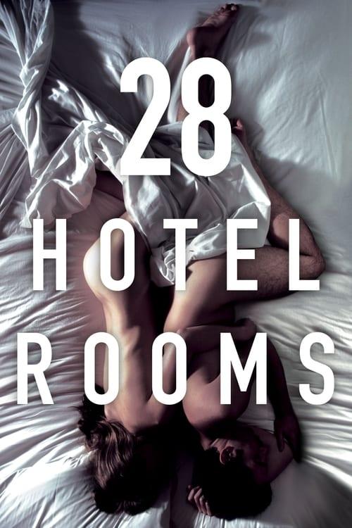 Regarde 28 Hotel Rooms En Ligne