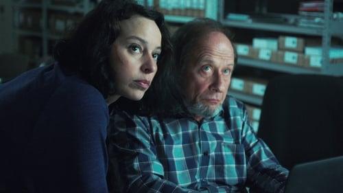 Assistir Mandamentos de um Serial Killer S01E08 – 1×08 – Dublado