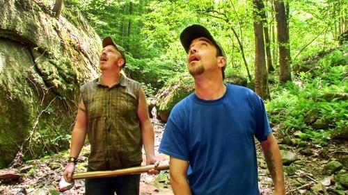 Moonshiners 2014 Youtube: Season 4 – Episode Shine On