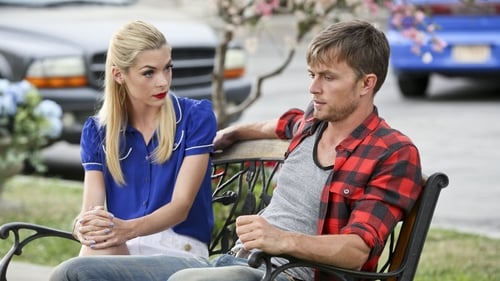 Assistir Hart of Dixie S04E02 – 4×02 – Legendado