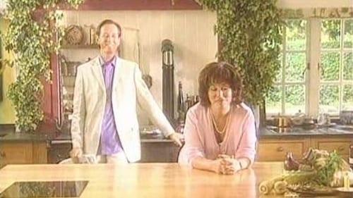 Posh Nosh: Season 1 – Épisode Leftovers
