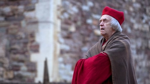 Assistir Wolf Hall S01E01 – 1×01 – Legendado