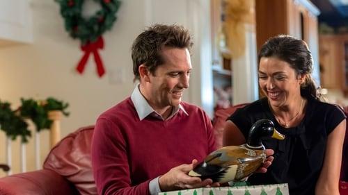 Engaging Father Christmas (2017)