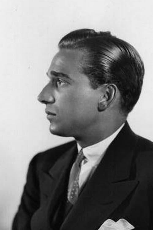 Earl Oxford