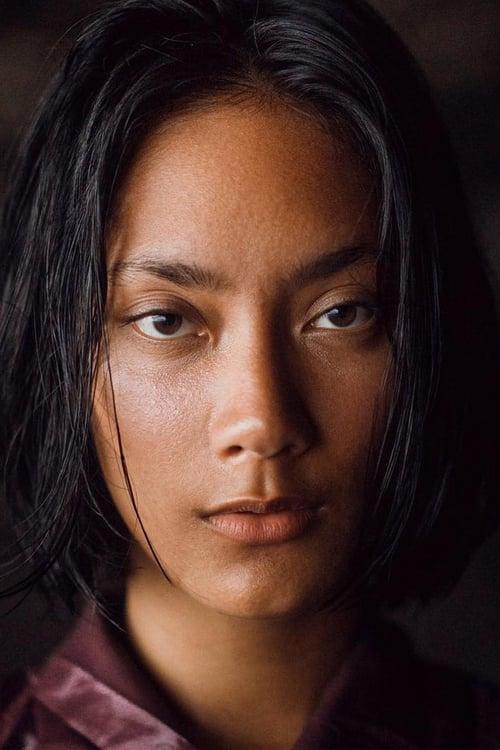 Tara Basro