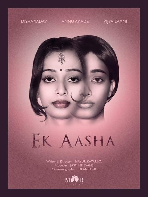 Ek Aasha (2018)