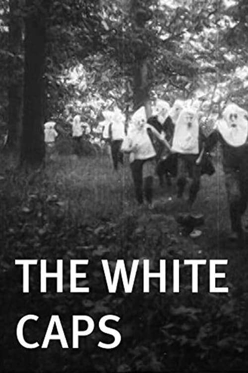The White Caps (1905)