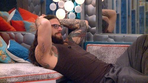 Big Brother: Season 17 – Episode Episode 15