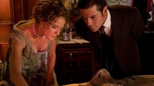 Assistir Murdoch Mysteries S02E05 – 2×05 – Legendado