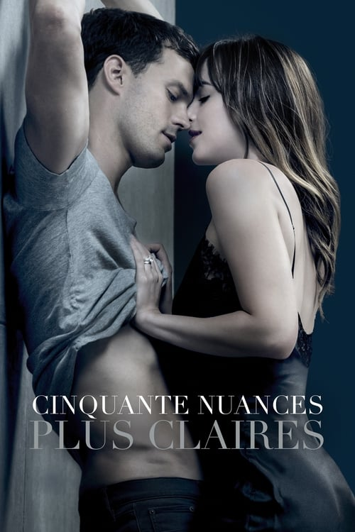 Cinquante nuances plus claires Film en Streaming VF