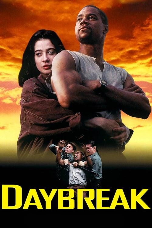 Mira La Película Daybreak Gratis