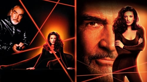 Subtitles Entrapment (1999) in English Free Download   720p BrRip x264
