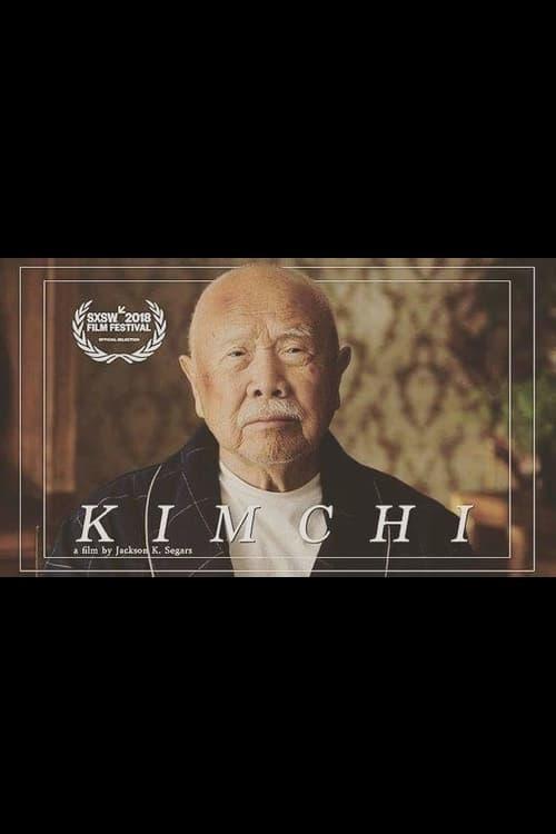 Regarde Kimchi De Bonne Qualité Gratuitement