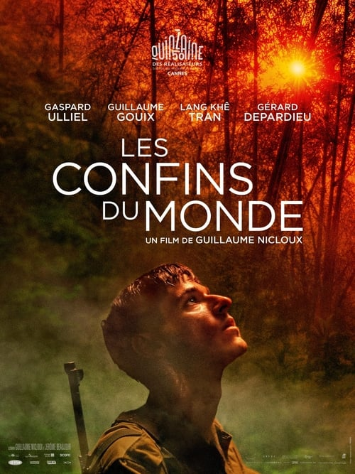 Regarder ஜ Les confins du monde Film en Streaming VOSTFR