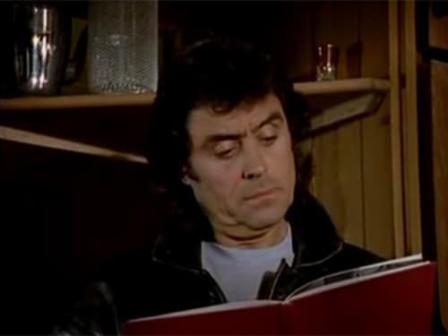Lovejoy 1993 Dvd: Season 4 – Episode The Colour of Mary