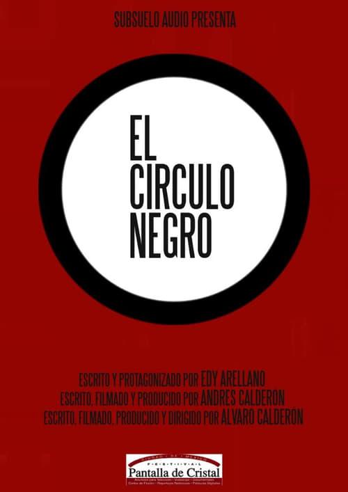 Ver pelicula El circulo negro Online