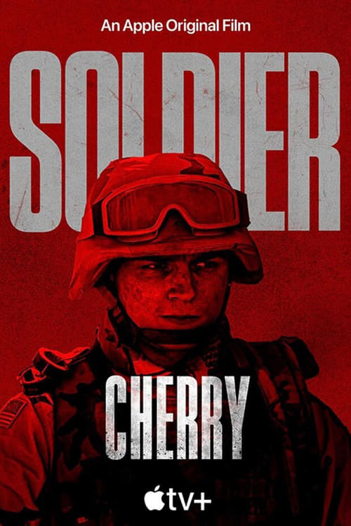 Watch Cherry Online Free Streaming