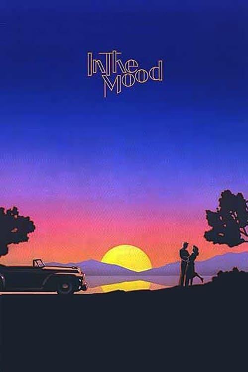 Ver In the Mood Gratis En Español
