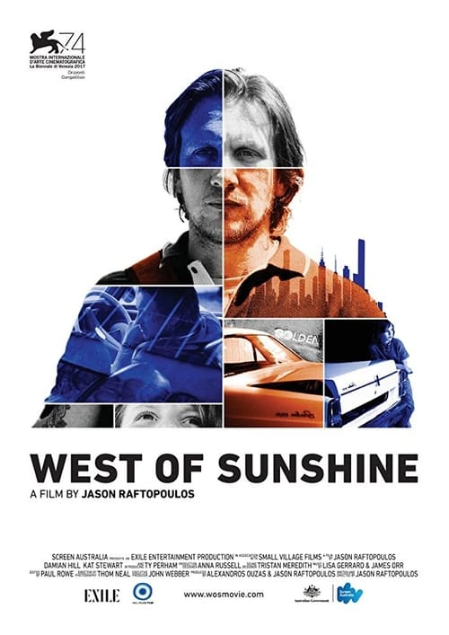 Download West of Sunshine Untertitel
