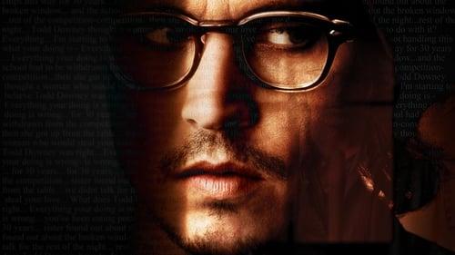 Subtitles Secret Window (2004) in English Free Download   720p BrRip x264