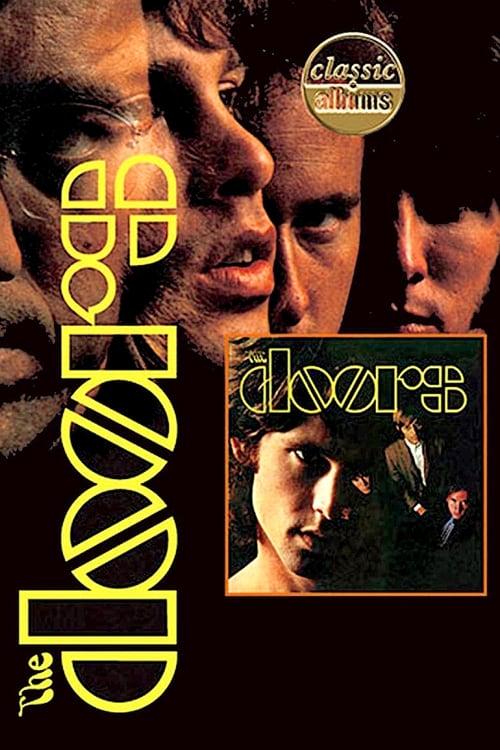 Película Classic Albums: The Doors - The Doors En Buena Calidad