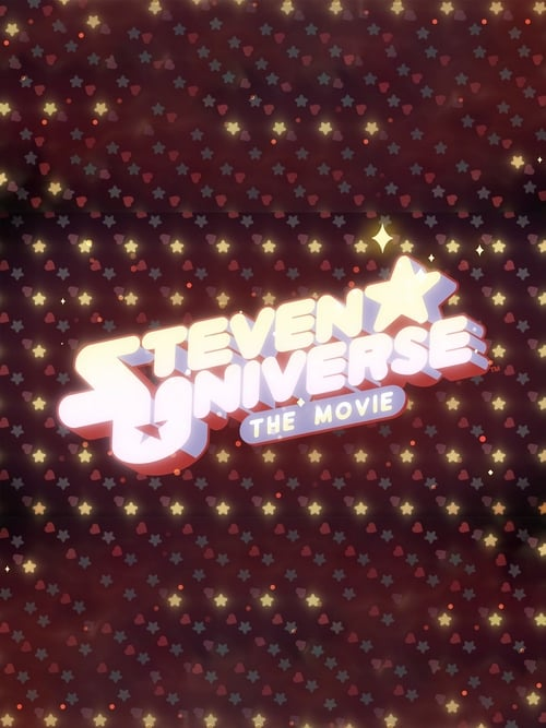 Steven Universe: The Movie Watch Here