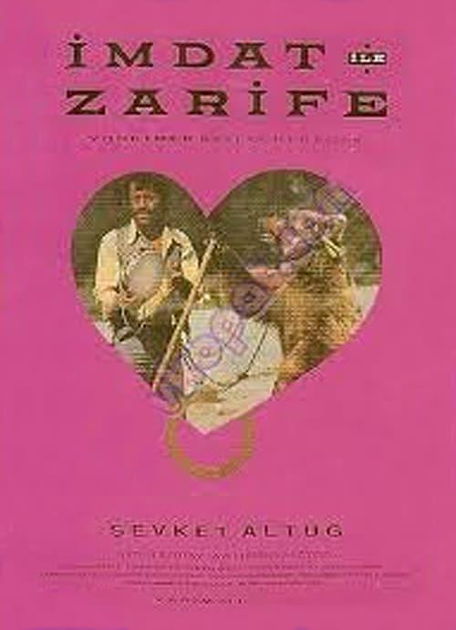 İmdat ile Zarife