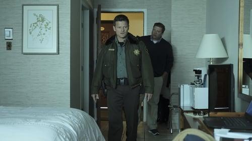 Assistir The Crossing S01E05 – 1×05 – Dublado