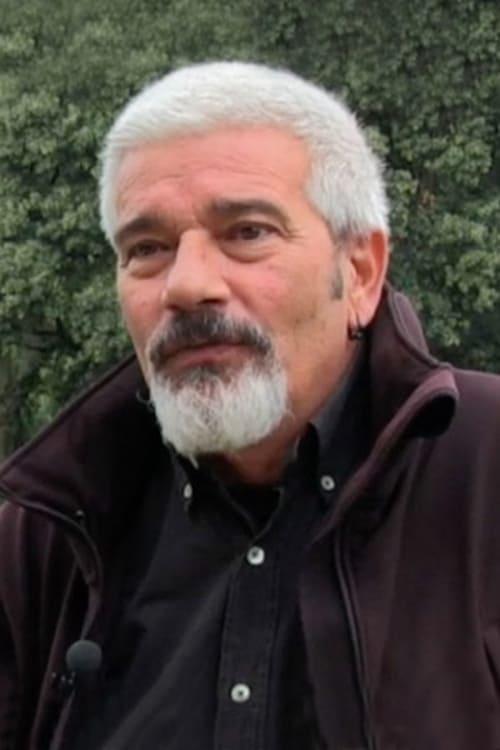 Stefano Maria Mioni