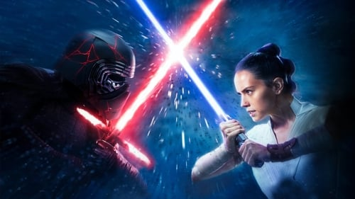 Star Wars: Episodio 9 – El ascenso de Skywalker