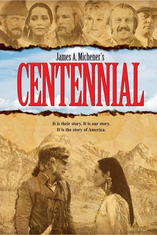 Centennial-Azwaad Movie Database