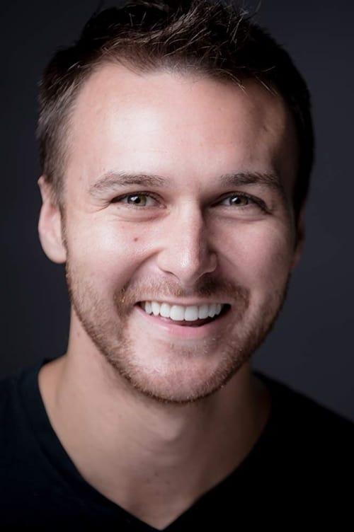 Kyle Wiggington